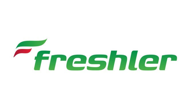 """PlusPack SA launches Freshler """"series"""" of Products"""
